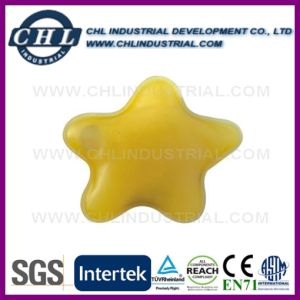 OEM Cartoon Shaped Instant Hot and Cold Gel Pack pictures & photos
