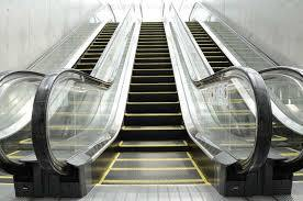 Cheap Price Indoor High Quality Home Escalator Price pictures & photos