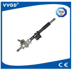 Auto Steering Gear Use for VW 171419063 pictures & photos