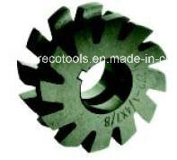 High Quality Milling Cutter for Milling pictures & photos