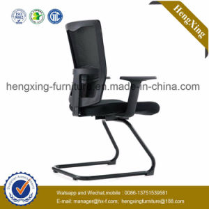 Modern Mesh Conference Meeting Office Boardroom Chair (HX-YY071) pictures & photos