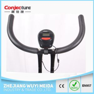 X Bike X-Bike Folding Fitness Cycle Belt Exercise Bike pictures & photos