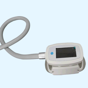 Medical Cryolipolysis Health Weight Loss Slimming Beauty Equipment pictures & photos