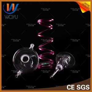New Design Shisha Narghile High Quality Nargile Smoking Pipe Glass Water Pipe Shisha Hookah pictures & photos