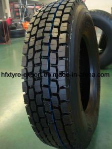 Radial Tire 10r22.5 11r22.5 Trailer Tire with Best Prices TBR pictures & photos