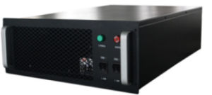 Rack Mounted Load Bank for Data Center pictures & photos