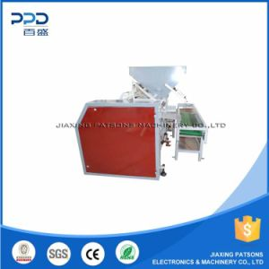 Stretch Film Rewinding Machine (SFR-601) pictures & photos