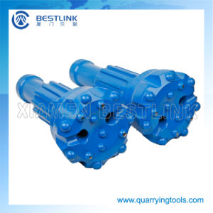 High Quality Down The Hole Drilling Bit pictures & photos