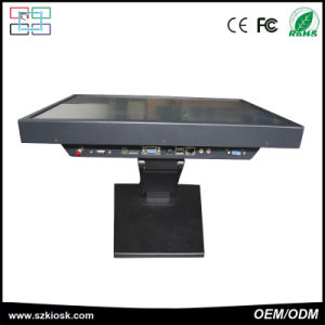 19 Inch All in One Industry Touch Screen Computer HDMI pictures & photos