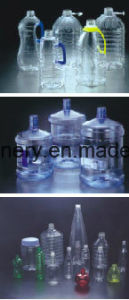 Carbonated Drinking Bottle Blowing Molding Machine Customized pictures & photos
