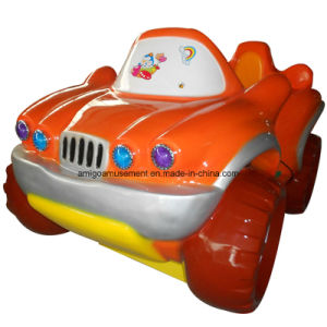 Good Quality Fiberglass Kiddie Ride Amusement Park Equipment pictures & photos