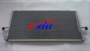 Auto Car AC Condenser for Toyota Yaris 08 pictures & photos