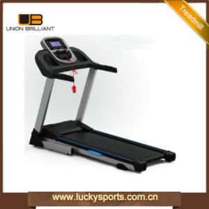 1.25 HP on Sale Home Use Treadmill Best Treadmills pictures & photos