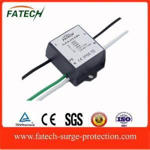 10KA surge protector for LED street light protection pictures & photos