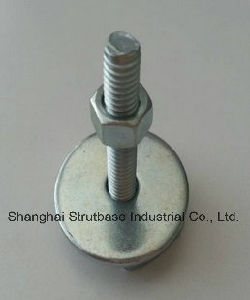 Stainless Steel Stud Nuts M8 M10 pictures & photos