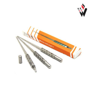 Ecigarette Coil Jig for Rda Coil Stainless Steel Coil Jig pictures & photos