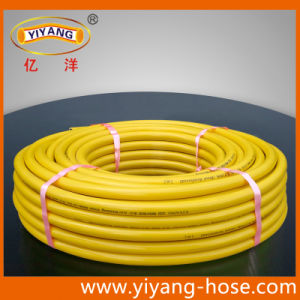 Air Hose pictures & photos