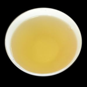 Loose Jasmine Tea Yinhao with EU Standard pictures & photos