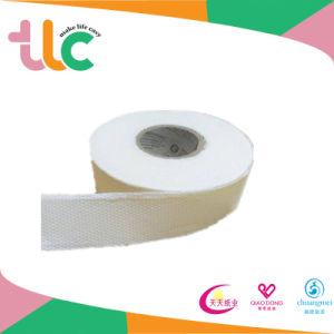 Sap Paper for Ultrathin Sanitary Napkin, , Sanitary Napkin Raw Material