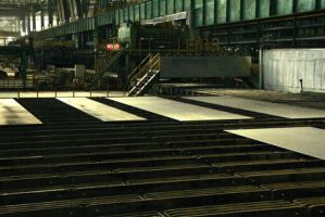 Prime Hot Rolled Steel Sheet/Hot Rolled Steel Plate/Mild Steel Plate pictures & photos