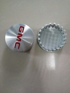 Car Wheel Center Cap 83mm pictures & photos