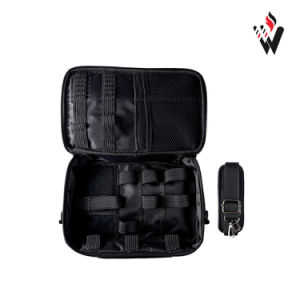Instock Authentic Coil Master Kbag Portable Vaping Accessories Bag pictures & photos