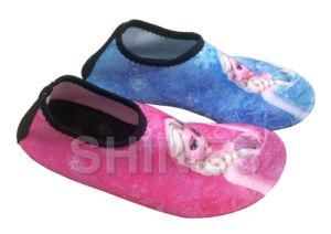 Children Aqua Shoes