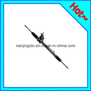 Auto Parts Hydraulic Steering Rack 1h1422061 for VW Golf pictures & photos