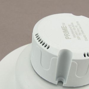 LED Down Light Downlight Ceiling Light 7W Ldw0607 with Driver Built-in pictures & photos