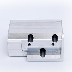 Small Batch Production Precision Jig and Fixture pictures & photos