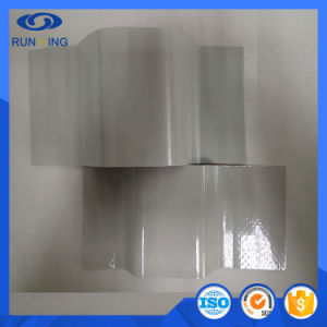 1.5mm FRP Corrugated Gel Coat Panel pictures & photos
