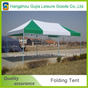 Windproof Customized Event Detachable Portable Pagoda Tent