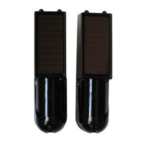 Wireless Two Solar Beam Active Infrared Beam Sensor pictures & photos