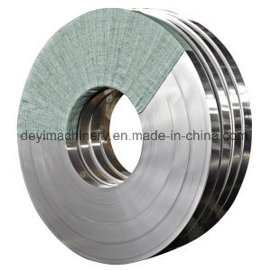 304 304L 316 316L 310S Cold Rolled Stainless Steel Strip Coils pictures & photos