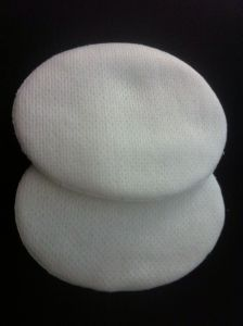 Medical Eye Pad Dressing Hospital Supply pictures & photos