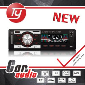 4.2 New Ceed Car Audio Receiver pictures & photos
