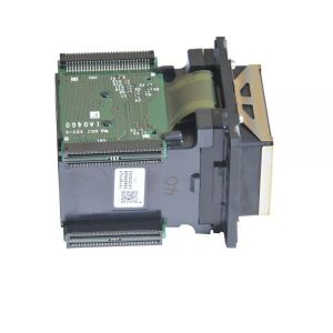 Roland Fh-740 Printhead -6701409010 for Epson Dx7 pictures & photos