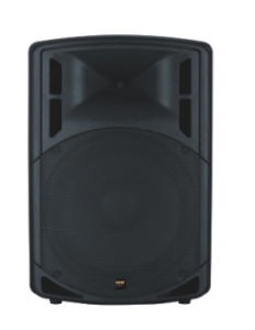 15 Inch/12 Inch/10 Inch/8 Inch Full Range Speaker Box (PD-Series) pictures & photos