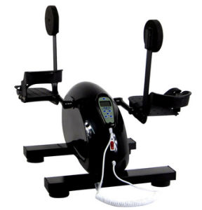 Handicap Bike Pedals for Disabled pictures & photos