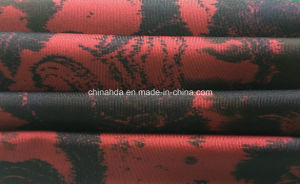 Milk Silk Fabric for The Casualwear Garment Fabric (HD2203245) pictures & photos