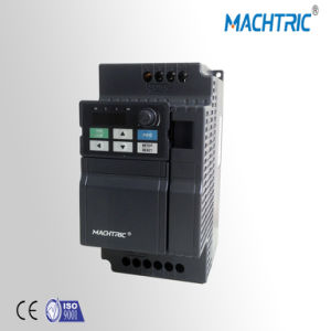 380V VFD Z900 Series Frequency Inverter with Wider Power pictures & photos