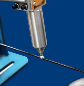 Clean-Pl-5020p Plastic Material Glue, Unglue Problem Solution Plasma Surface Treatment pictures & photos