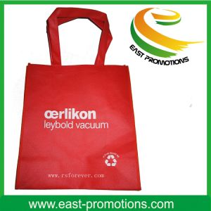 Customized Non Woven Bag, PP Woven Bag for Advertizement/Promotion pictures & photos