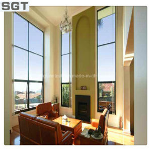Hot Sale Toughened Laminated Glass for Building Windows pictures & photos