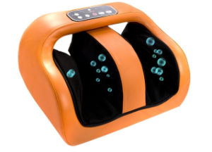 Best Choice Products Foot Massager pictures & photos