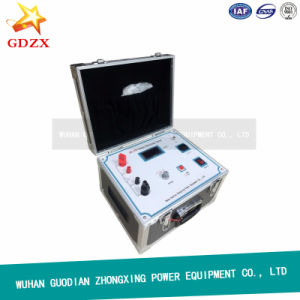 300A Contact Resistance Tester pictures & photos