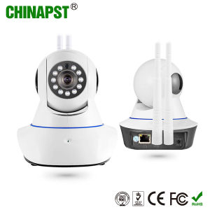 Hottest Yoosee APP CMOS P2p 720p Wireless WiFi Camera (PST-G90-IPC) pictures & photos