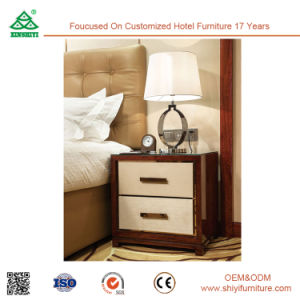 Comfortable Home Hotel Bedroom Using Furniture Suit for Making a Better Living pictures & photos