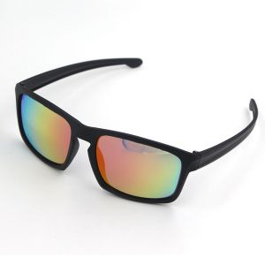 Cheap Promotion High Impact UV Protective Big Square Fashion Sunglasses pictures & photos