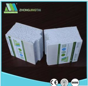 Top Energy Saving Wall Panel- Exterior Wall Insulation pictures & photos